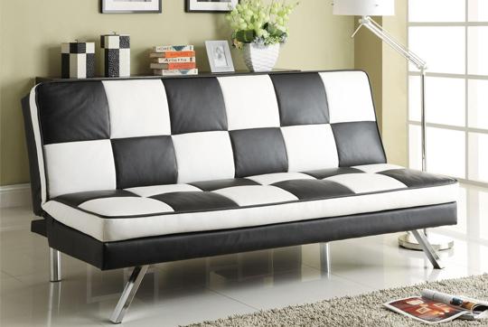 Инструкция по сборке и разборке дивана с механизмом трансформации книжка
