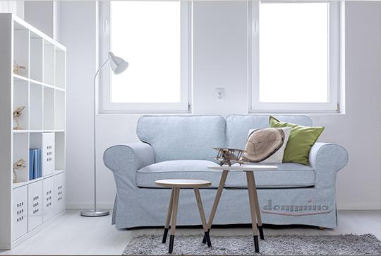 Как рассчитать стоимость мебели?