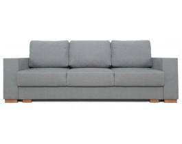 Прямой диван АСТОН-2