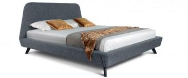Кровать СКАНДИ