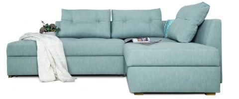 угловые диваны купить мягкий угловой диван в киеве от производителя