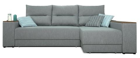купить раскладные диваны угловые прямые в киеве от производителя