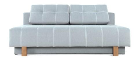 Прямой диван МАКС фото