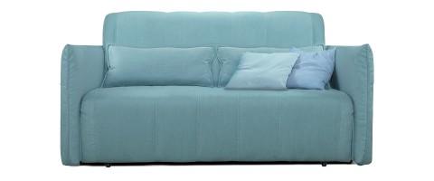 кожаные диваны купить мягкую мебель из кожи в киеве в магазине Dommino