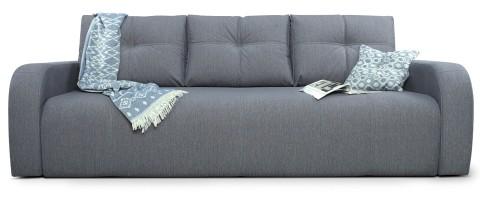прямые диваны купить мягкий прямой диван от производителя в киеве