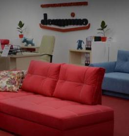мягкая мебель диваны кресла кровати матрасы в херсоне магазин