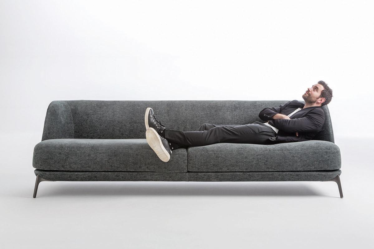 Критериев выбора дивана хорошего качества