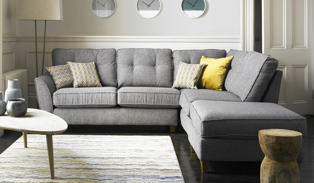 sofa dommino