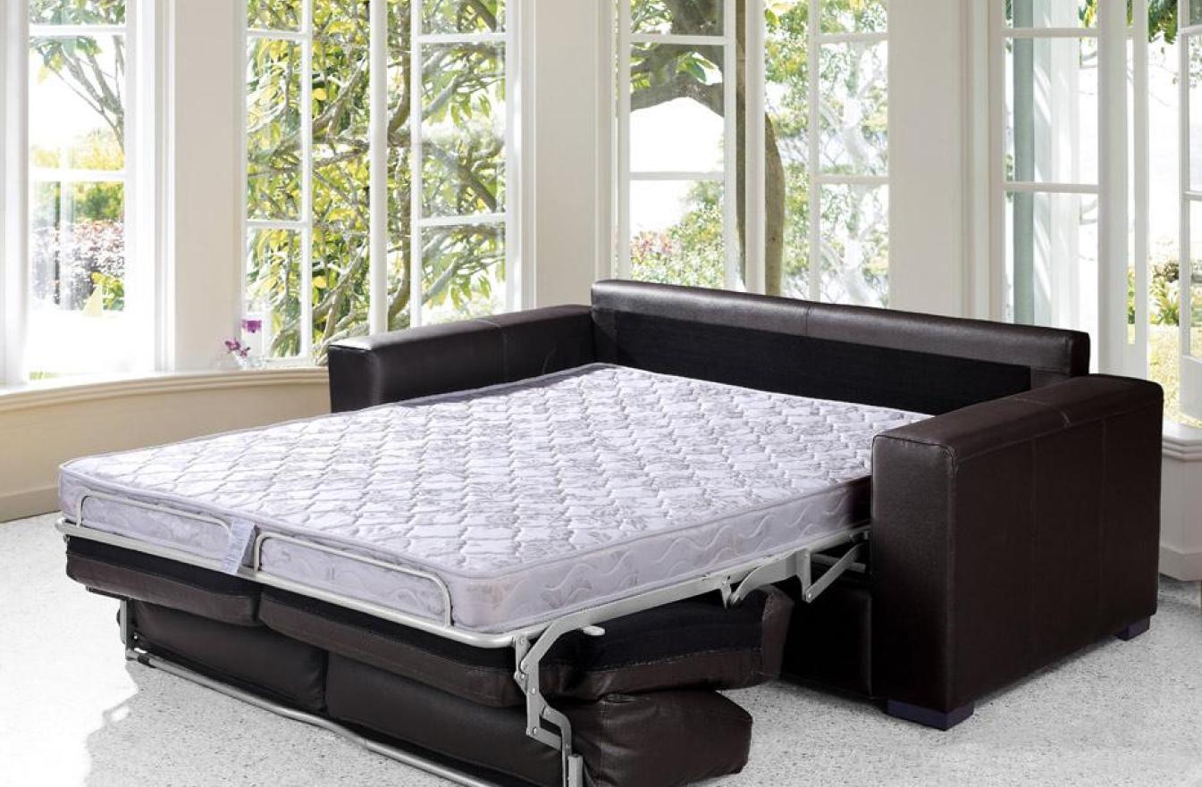 ортопедический диван кровать купить