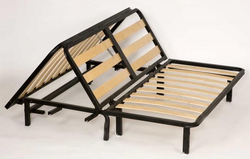 как выбрать диван аккордеон магазин мебели Dommino