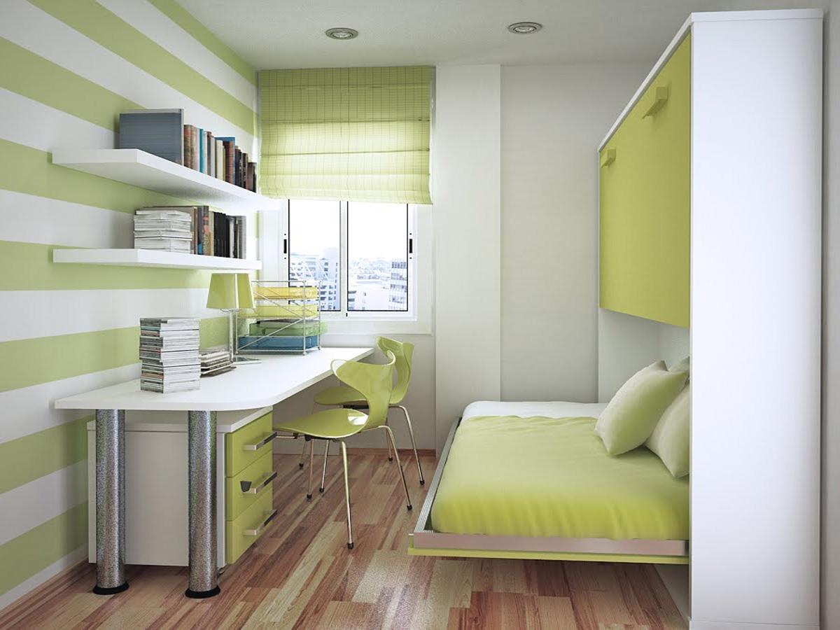 Как выбрать диван для небольшой комнаты - фото3