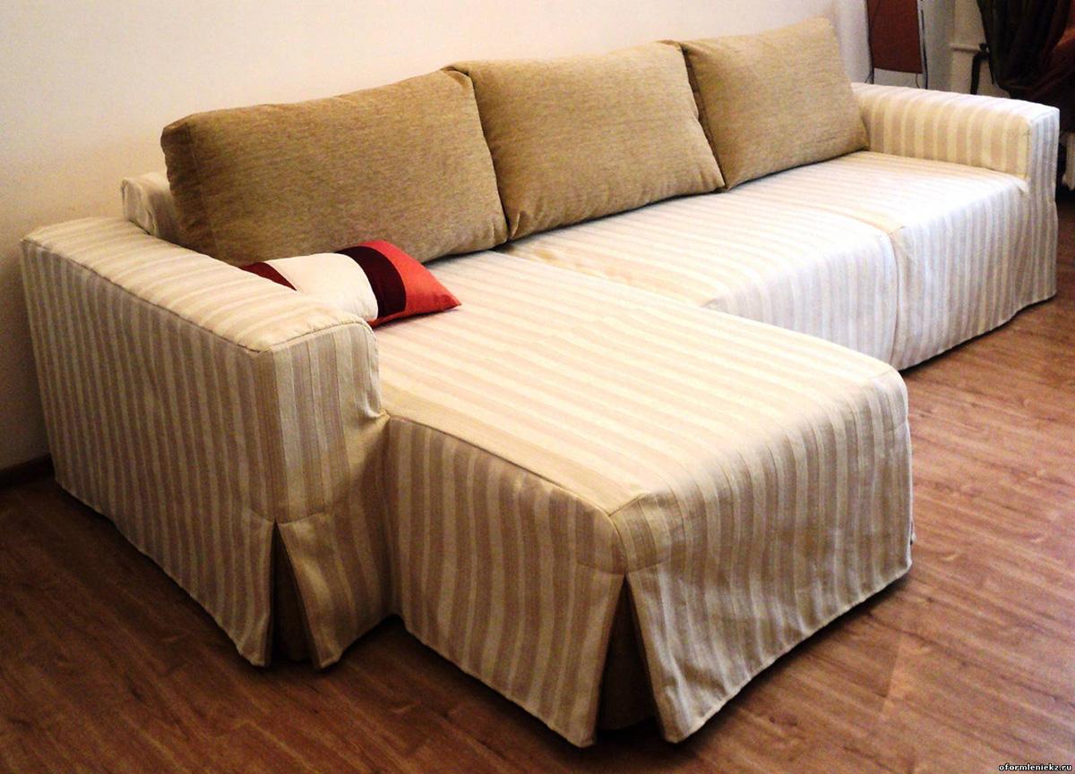 Выкройка чехол на мягкую мебель фото 668