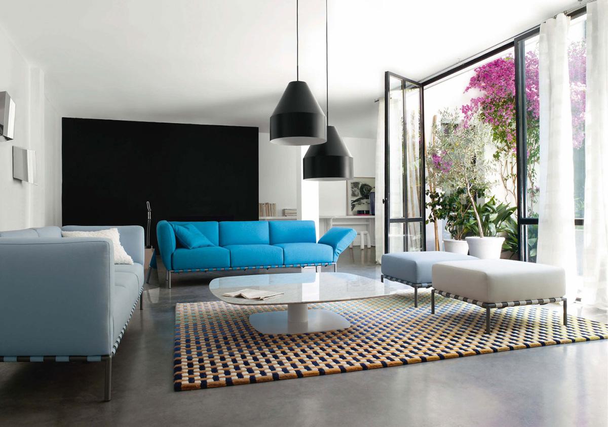 диваны для гостиной-доммино-фото4
