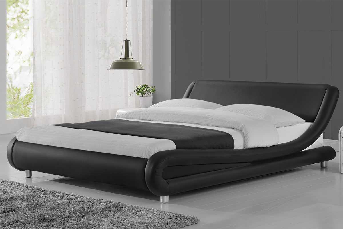 Matras King Size : Матрас надувной jilong king size flocked coil beam air bed