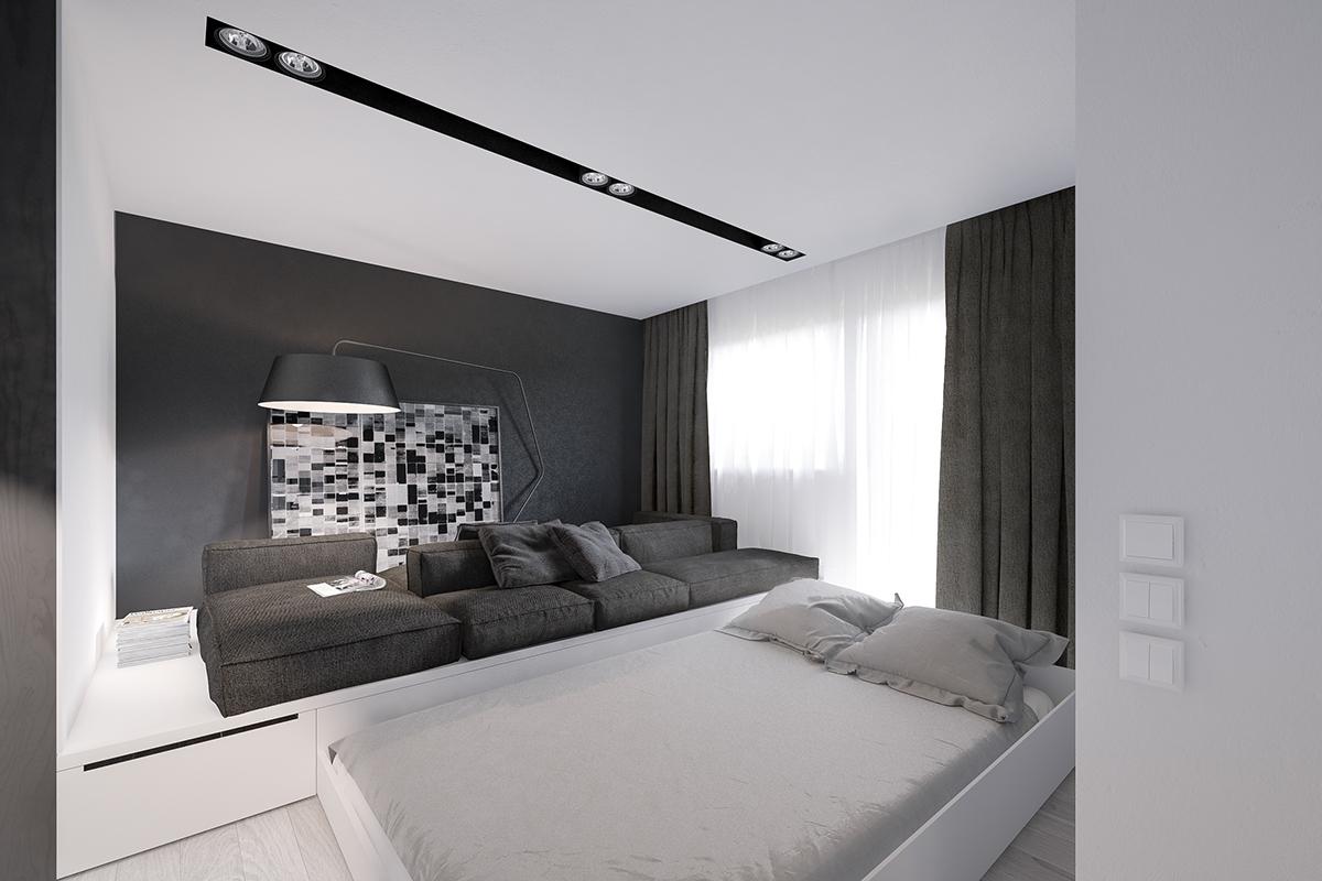 кровать Zlatamebel