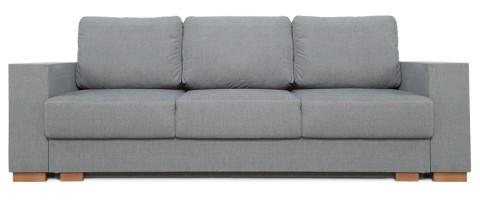 Прямой диван АСТОН-2 фото